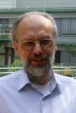 Thomas Fauster