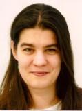 Kristina Giesel