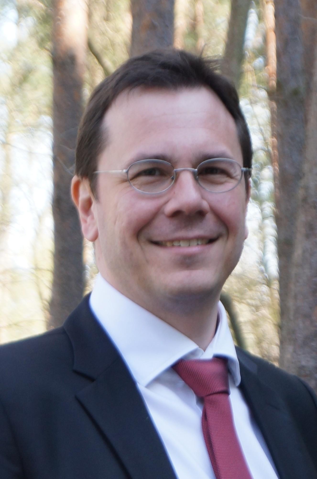 Vojislav Krstic