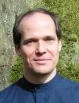 Klaus Mecke