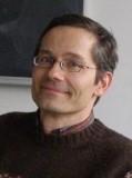 Reinhard Neder