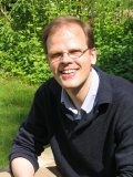 Joachim von Zanthier