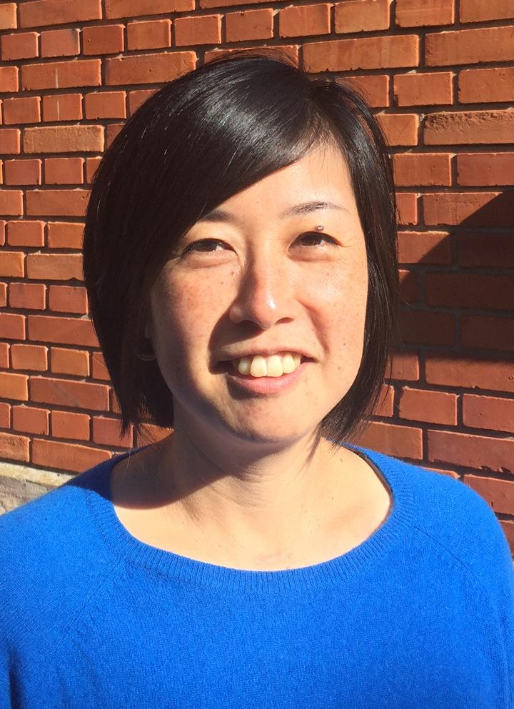 Manami Sasaki