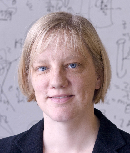 Janina Maultzsch