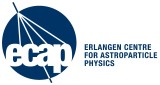 ECAP logo