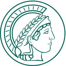 Max-Planck logo