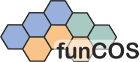 funCOS