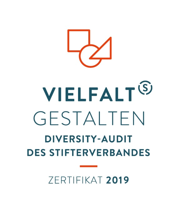 Logo Diversity Audit