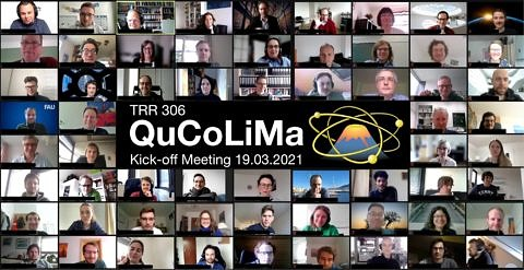 "Zum Artikel ""QuCoLiMa – Kick-off Meeting"""